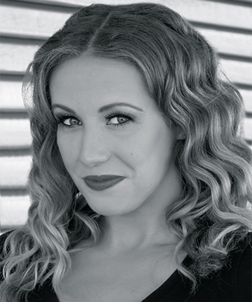 Diamond Tooth Gerties Cast Karen Murray