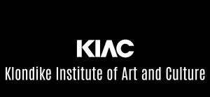 Klondike Institute of Art and Culture